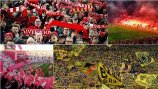 Sin ellas el fútbol no podría existir. Le dan sentido a la pasión más grande del mundo y es por eso que elegimos a las cincuenta mejores aficiones del planeta...
