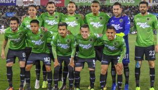 Sin calendario, equipos evitando el descenso y consiguiendo el ascenso en la mesa y ahora la duda sobre si finalmente el cuadro de Ciudad Juárez podrá tomar...