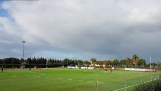 Un piccolo gioiello a due passi da Cagliari. Il posto ideale per allenarsi e preparare le sfide di campionato. Il Centro Sportivo delCagliari Calcio,...