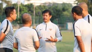 Timnas Indonesia U-23 akan berpatisipasi di SEA Games 2019 yang akan berlangsung di Filipina pada 30 November hingga 11 Desember 2019. Pelatih Indonesia...
