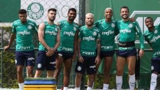 A pedido do técnico Vanderlei Luxemburgo, oVasco da Gamaestá no mercado em busca de novos reforços para a sequência da Série A do Campeonato Brasileiro com...