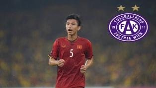 Huấn luyện viên Phạm Minh Đức tin rằng, tuy Văn Hậu đáp ứng được yếu tố thể hình nhưng cậu học trò của ông vẫn còn thiếu nhiều tố chất để có thể sang châu Âu...