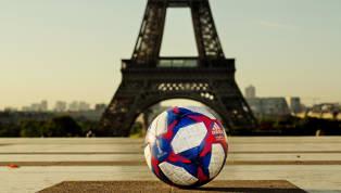 De início programado para este sábado (22), omata-mata da Copa do Mundo Femininaterá uma novidade em todos os seus jogos. O item mais importante para um...