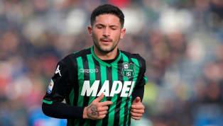 Sarà Stefano Sensi il primo acquisto dell'Inter in vista della prossima stagione. I nerazzurri con un vero e proprio blitz hanno praticamente messo le mani...