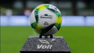 LaLiga MXanunció el calendario de partidos para el Clausura 2019, donde entre otros, destacan el Clásico Nacional deAméricavsChivasy el Clásico...