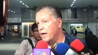 Cruz Azul, con Ricardo Peláez como director deportivo, ha logrado clasificar a las dos últimas Liguillas y en la parte alta de la tabla general, aunque los...