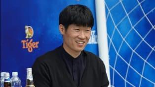 Tiền vệ lừng danh Park Ji-sung khẳng định, lãnh đạo các cấp của bóng đá Việt Nam cần phải đưa các cầu thủ đi xuất ngoại nhiều hơn. Có như vậy, Việt Nam mới có...