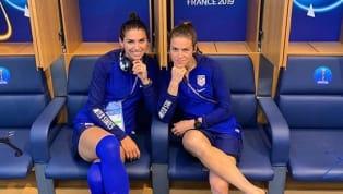 El Mundial Femenil de Francia sigue causando sensación. En las últimas semanas, mucho se ha hablado acerca del certamen, pues la máxima competencia del...