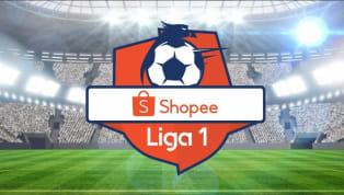 uruk Memasuki pekan ke-5, puncak klasemen Shopee Liga 1 2019 masih dikuasai oleh Bali United, yang mencatatkan kemenangan ke-4 beruntun kala menang tipis 1-0...