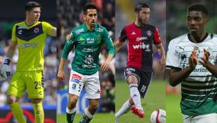En este verano han sonado nombres de al menos más de 20 futbolistas que han sido colocados enCruz Azulpara elApertura 2019, y aunque en algunos sí ha...