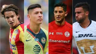 Todavía falta para el arranque del Torneo Apertura 2019, pero los clubes de la Liga MX no pierden el tiempo y están pensando cómo armar sus plantillas para...