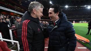 D'après les informations de France Football, Manchester United ainsi qu'Arsenal seraient fortement intéressés à l'idée de recruter Presnel Kimpembe cet été....