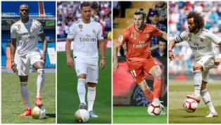 Voici un secteur où le Real Madrid va devoir dégraisser. Après ses coups d'éclats sur le marché des transferts, le club Merengue a maintenant trop de joueurs....