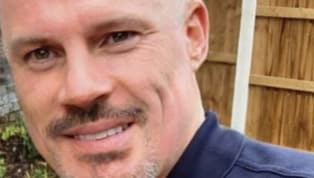 Former Liverpool defender turned pundit Jamie Carragher has revealed a bold/baldnew style in response to Rafa Benitez's departure from Newcastle United. It...