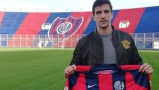 El diario portugués A Bola había comunicado en la mañana del viernes que el pase del jugador estaba caído. Sin embargo, desde el entorno de Salvio...