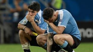 Hier avait lieu le quart de finale de la Copa America entre le Pérou et l'Uruguay. Alors que laCéleste était largement considérée comme favorite de cette...