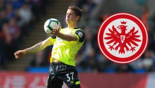 Eintracht Frankfurt macht auf demTransfermarkterneut Nägel mit Köpfen - die SGE hatwie erwartetdie Verpflichtung von Erik Durm bekannt gegeben. Der...