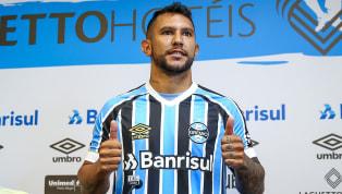 El volante que fuera pretendido por River y por Boca finalmente jugará en Racing. Montoya, quien ya fue dirigido por Coudet en Rosario Central, llega a...