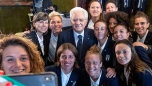 La Nazionale italiana femminile di calcio arriva da un Mondiale agrodolce ma ricco di significato, quello vissuto in Francia e culminato con l'eliminazione ai...