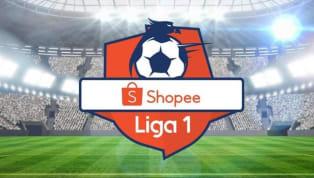 2019 Tidak banyak perubahan pada klasemen Shopee Liga 1 2019 pekan ke-6. Bali United masih berkuasa di puncak kala membantai Badak Lampung dengan skor 3-0....