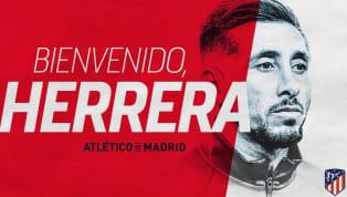 Con el paso del tiempo, los futbolistas mexicanos han sabido adaptarse mejor y con mayor facilidad al fútbol europeo y aunque este es un gran paso para el...