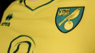 Norwich have launched their new home kit for the 2019/20 season as they prepare for their first campaign back in the Premier Leagueunder manager Daniel...