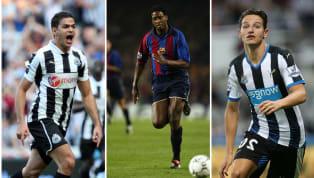 Les jeunes joueurs français sont souvent attirés par l'étranger. Plus sexy sur le papier que la ligue 1 et attiré par des clubs leurs offrant souvent une...