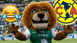 LasÁguilas del América hicieron oficial un fichaje que estaba más que cantado desde hace algunos días: Giovani dos Santos. El futbolista mexicano llega al...