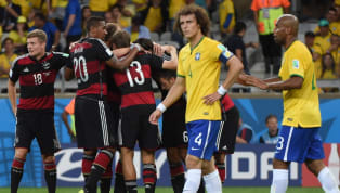 ​Brazil have won the Copa America on home soil on Sunday night but ​Sportbible took it on themselves to remind the South American giants and their fans that...