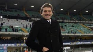 Leonardo, ex dirigente del Milan e attuale direttore sportivo del PSG, ha parlato a Le Parisien, dicendo la sua sugli obiettivi di mercato del club parigino....