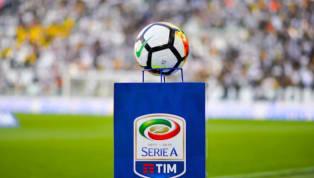 Niente calendario ''sfalsato'' tra girone d'andata e girone di ritorno per laSerie Anella prossima stagione. Lo ha deciso l'assemblea di Lega Serie A che...