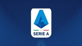 Dati importanti sul calcio italiano come riportato dalla nona edizionedi 'ReportCalcio', lo studio della Figc realizzato in collaborazione con Arel e PwC in...