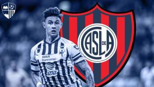 Faltan pocas semanas para el arranque del Torneo Apertura 2019 y los clubes de la Liga MX no pierden el tiempo pensando cómo armar sus plantillas para poder...