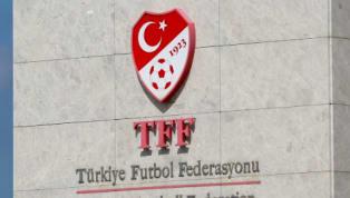 Son 5 sezondur Süper Lig'de sezonlar, Türkiye Futbol Federasyonu'nun belirlediği bir isimle oynanıyor. Önümüzdeki sezona, Trabzonspor'un efsane...