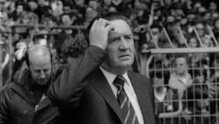 uson Jock Stein is number 28 in 90min's Top 50 Great Managers of All Time series. Follow the rest of the series over the course of the next six weeks. You can...
