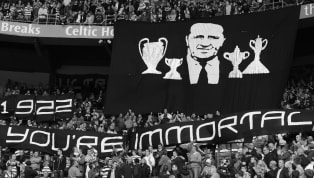 Jock Stein is number 28 in 90min's Top 50 Great Managers of All Time series. Follow the rest of the series over the course of the next six weeks. You can find...