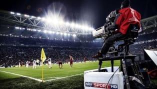 Potrebbe esserci una svolta epocale nel calcio italiano per quanto riguarda i diritti Tv che ogni anno lasciano perplessi tifosi e anche i club stessi....