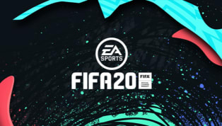 EA Sports' FIFA 20's release is just over two months away and initial gameplay revelations have built up some insane new features on the game. The video game...