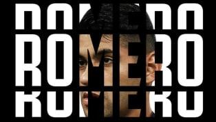Ora è ufficiale: Cristian Romero è di proprietàdella Juventus. Ad annunciarlo è la stessa società bianconera con un comunicato stampa rilasciato su tutte le...