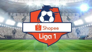 ncak Perubahan penguasa puncak klasemen Shopee Liga 1 2019 akhirnya terjadi pada pekan ke-8. Menghadapi tim papan bawah, Barito Putera, Bali United justru...