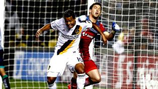 Agustín Marchesín, portero del América, ofreció su opinión la noche del sábado acerca de la llegada de Giovani Dos Santos a Coapa y aclaró por completo un...