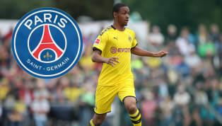 Der BVB hat denTransfervon Abdou Diallo offiziell bestätigt. Der französische Innenverteidiger wechselt in seine Heimat zu Paris Saint-Germain. Die...