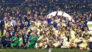 El día de ayer se disputó la gran final del Campeón de Campeonesentre las Águilas del Américay los Tigres UANL. En un partido emocionante, en el que los...