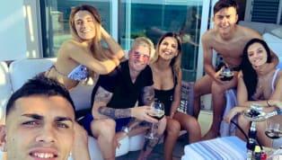 Luego del tercer puesto conseguido en laCopa América de Brasil 2019, donde el equipo de Lionel Scaloni logró asentarse tras un pésimo inicio en los grupos,...