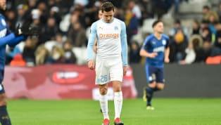 Défait 4-0 lors de sa deuxième sortie amicale face aux Glasgow Rangers, l'Olympique de Marseille a vécu une sale soirée après avoir perdu Florian Thauvin sur...