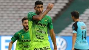 Tras resaltar en Belgrano, Bolatti fue vendido a Porto, pero tal como ocurre con muchos jóvenes jugadores que parten hacia Europa y les cuesta adaptarse,...