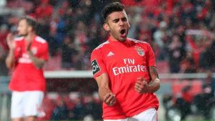 Boca y Benfica llegaron a un acuerdo para que el ex-Lanús se convierta en refuerzo xeneize. Finalmente, Boca comprará la totalidad del pase del delantero en...
