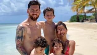 LaCopa América de Brasil 2019no fue una más paraLionel Messi, el mejor jugador del mundo: el capitán de laselección Argentinaestalló como nunca antes...