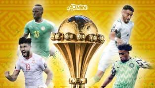 La CAN 2019 se termine ce vendredi par une finale alléchante entre l'Algérie et le Sénégal. Si cette Coupe d'Afrique n'a pas été la plus mémorable, elle a...