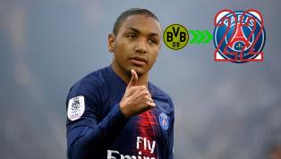 Die Ära von Abdou Diallo in Schwarz-Gelb endet, bevor sie so richtig beginnen konnte: Nach einer Saison macht der französische Verteidiger denAbflug in die...